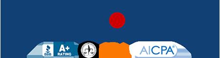 National Tax Aid Logo